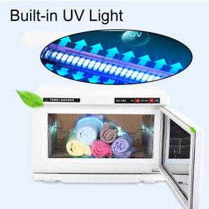 Uv Sterilizer Cabinet Ultra violet Sterilization Germs Beauty Care Machine