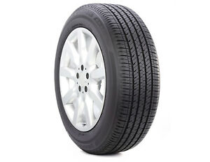 Bridgestone Ecopia Ep422 Plus 195 65r15 91h Set Of 2 New Tires