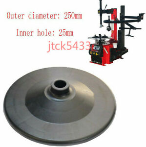 New Tire Bead Lifter Disc Helper For Rim Clamp Tire Changer Machine For Corghi