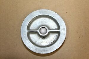 Gas Cap Bung Type For Chevrolet 490 s Series And Trucks 1925 1928 1930 1936