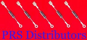 Microwave Oven High Voltage Diode Cl04 12 Diode 12kv 350ma Hvm12 T3512 512th