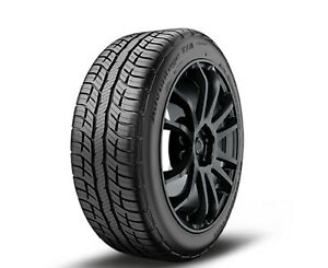 Bfgoodrich Advantage T A Sport 215 70r15 98t Set Of 2 New Tires