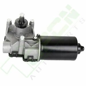 Replacement For Ford mazda mercury Windshield Wiper Car Motor Parts