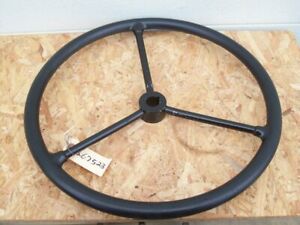 Oliver 60 New Replacement Steering Wheel Ha767