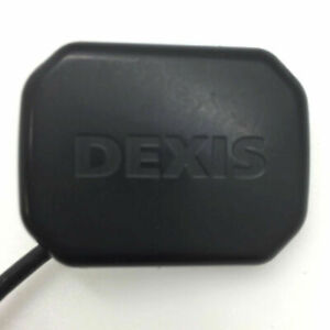 Dexis Platinum Dental X ray Sensor With Calibration File Free Shipping