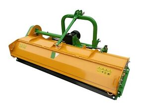 78 Heavy Duty Mower Fmhd 78 From Victory Tractor Implements