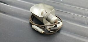 1946 1948 Chevrolet Accessory Under Hood Lamp Nos