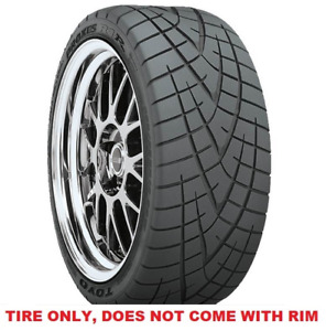 Toyo Tire Proxes R1r Performance Summer Tire 225 45z R16 89w Sl 145040