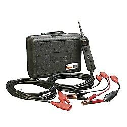 Power Probe 319ftc blk Black Power Probe 3