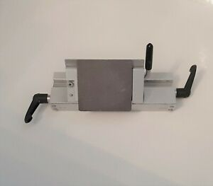 Leica Ce Cryostat Knife Blade Holder For Cm1800 Cm1510 S Cm1850 High Profile