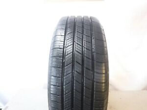 Single Used 215 60r16 Michelin X Tour A S T H 95h 9 32 Dot 1119