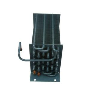 New Evaporator Coil Victory Part 50617203 14 1 8 X 8 X 6