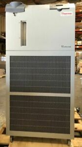 Thermo Fisher Scientific Chiller Thermoflex Tf100 Water 1625d20163200000
