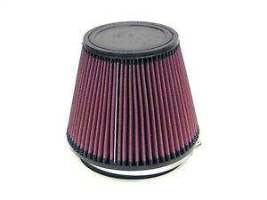 K n Filters Ru 3100 Universal Air Cleaner Assembly