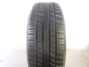 New 215 60r16 Michelin Premier A S 95h Dot 2718