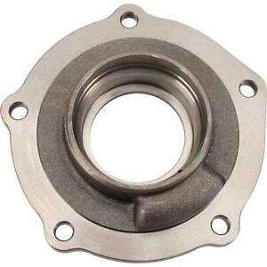 Ford 9 Inch Daytona Nodular Iron Pinion Support