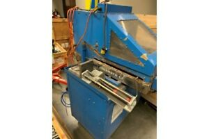 Enclosed Target Super Tilematic G2 Wet Saw Enclosed Works 120 Volt