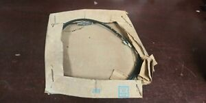 Nos Gm 61 65 Chevy Corvair F c A c Temperature Control Cable 3830857