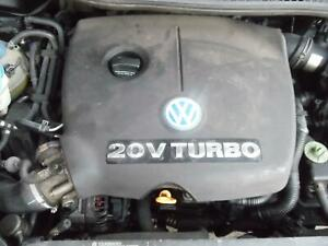 Engine Cover Vw Beetle type 1 01