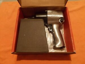 Ingersoll Rand 2705p1 1 2 Drive Air Impact Wrench Nib