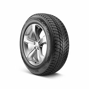 Nexen Winguard Ice Plus Studless Winter Radial Tire 205 60r16 96t Pickup Only