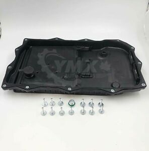 68233701aa Auto Transmission Oil Pan For Ram 1500 Chrysler 300 With 8hp70 845re