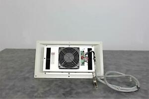 Supercool Aa 150 24 22 00 00 Thermoelectric Cooler For Corning Epic Plate Reader