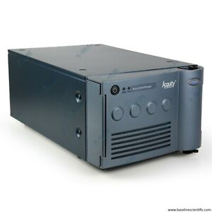 Refurbished Waters Acquity Binary Solvent Manager With 1 Year Warranty