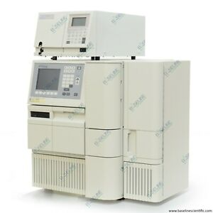 Refurbished Waters Alliance 2695 And 2424 Elsd With 1 Year Warranty