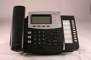 Lot 5 Digium D50 4 line Hd Voice Backlit Lcd Sip Voip Speaker Phones