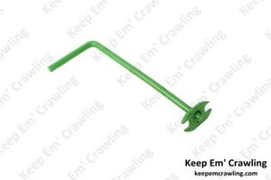 Am1023t Steering Clutch Adjusting Wrench