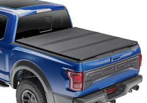 Extang Solid Fold 2 0 Tonneau Cover 83895 2020 Jeep Gladiator Jt