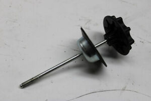 08 Lexus Es350 Spare Tire Tie Down Holder Bolt