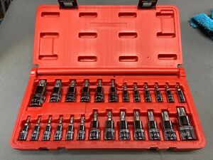 Mac Tools Lot 1 100 Retail
