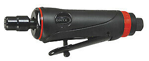 1 4 Onyx Composite Body Die Grinder Astro Pneumatic Tool Co 201