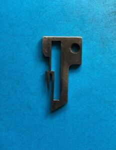 used 39528ad union Special Throat Plate free Shipping