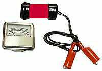 Short Finder Use For 12 Volt Circuits S G Tool Aid 25100