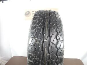 Pair new 265 70r17 Falken Wild Peak A t At01 113s Dot 3113