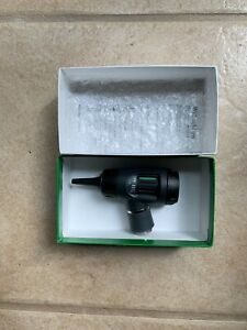 new Welch Allyn Led Macroview Otoscope Head With Led Lamp Upgrade