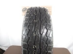 New 265 70r17 Falken Wild Peak A t At01 113s Dot 4613