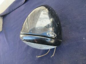 Nos Blc 682 J Headlight Custom Rod Ford Chevy Plymouth Dodge Gmc Mack