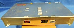 Thermo Scientific 2079611 03 Central Electrode Power Supply Ltq Board 2079621 04
