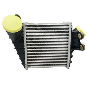 New Intercooler For Turbo Engine Fits 1999 2005 Vw Volkswagen Beetle 1c0145805a