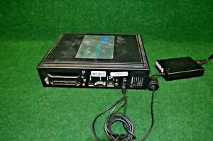 Esi 50 Communications Server