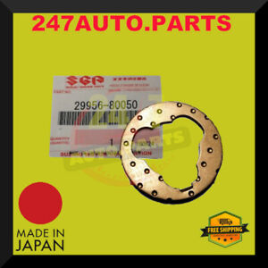 Genuine Suzuki Transfer Case Counter Shaft Washer For Samurai 86 95 29956 80050