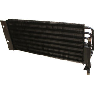 120300c1 Hydraulic Oil Cooler For International 766 786 886 966 986 Tractors