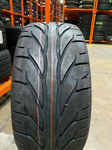 2 New Kenda Kaiser Kr20a Drift 235 40zr18 Tires 2354018 235 40 18