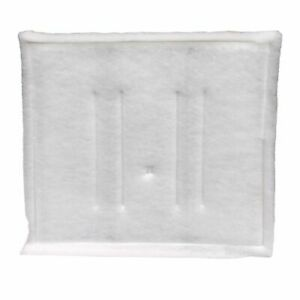 Msfilter Msr 1 Premium Paint Booth Dry Tacky Intake Filters