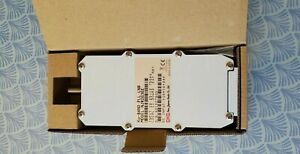 Njr2636e Ku Band Pll Lnb Ext Reference Njr2636e 12 25 12 75 Ghz New