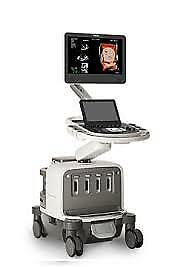 Philips Ultrasound Software